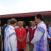 meet-with-president-u-thein-sein-2
