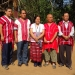 knu-5-top-leaders